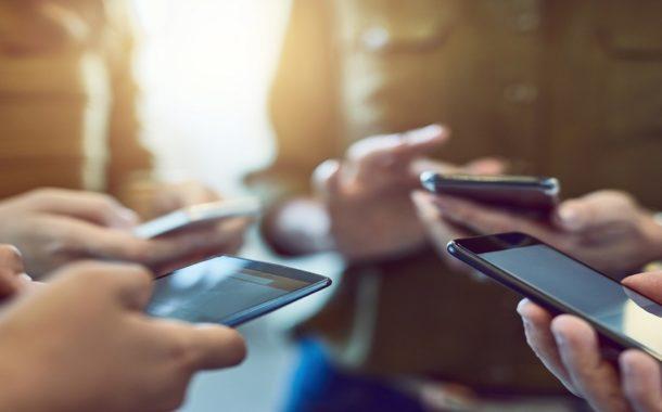آیا می دانید موبایل چه عوارضی دارد؟