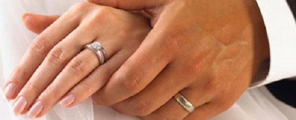 نزدیکی قبل از ازدواج
