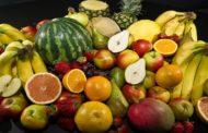 بهترین میوه های چرب سوز شکم و پهلو