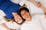 چرا نباید قبل از ازدواجمان رابطه جنسی داشته باشیم؟