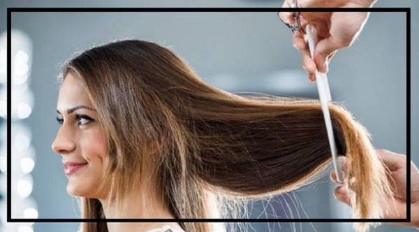 بهترین روشهای درمان خانگی (موهای شکننده)
