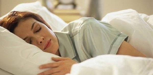عوارض زیاد خوابیدن