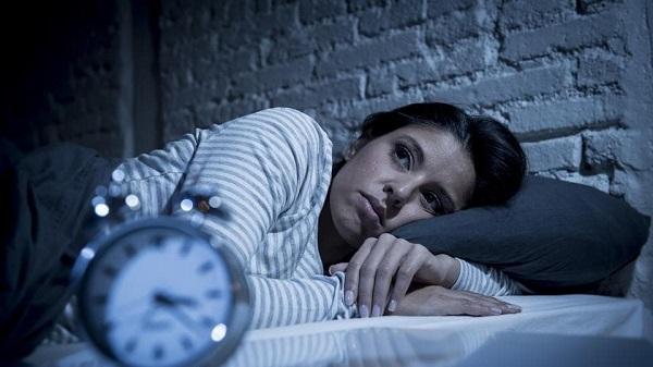 چقد بخوابیم؟ (ساعت نرمال خواب)