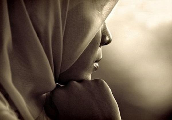 چه زمانی نباید احساس عذاب وجدان کنیم؟