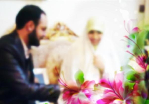 1)ازدواج را اولویت قرار بدهید