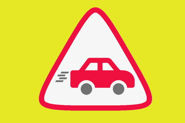 روش های استعلام خلافی خودرو