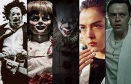 جدیدترین فیلمهای ترسناک دنیا سال ۲۰۱۷