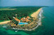 سریلانکا مناطق دیدنی