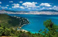 جزیره استانبول