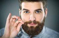 صاف کردن ریش