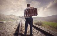 تعبیر خواب سفر رفتن
