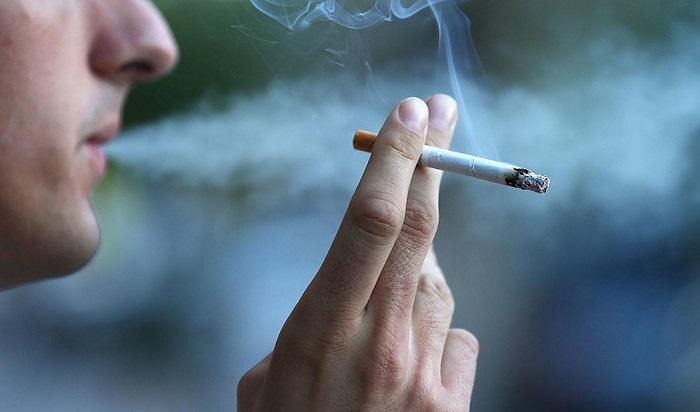 راهکارهای ساده برای شناسایی افراد سیگاری