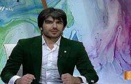 مدعی امام زمانی(محمد حسین پور) کیست؟ + عکس
