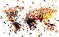 کدام کشور را برای مهاجرت انتخاب کنیم؟