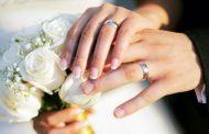 با چه پسری ازدواج کنم تا خوشبخت شوم؟