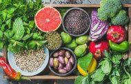 رژیم غذایی برای افرادی که کبدشان چرب است