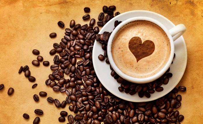 مصرف قهوه را فراموش نکنید